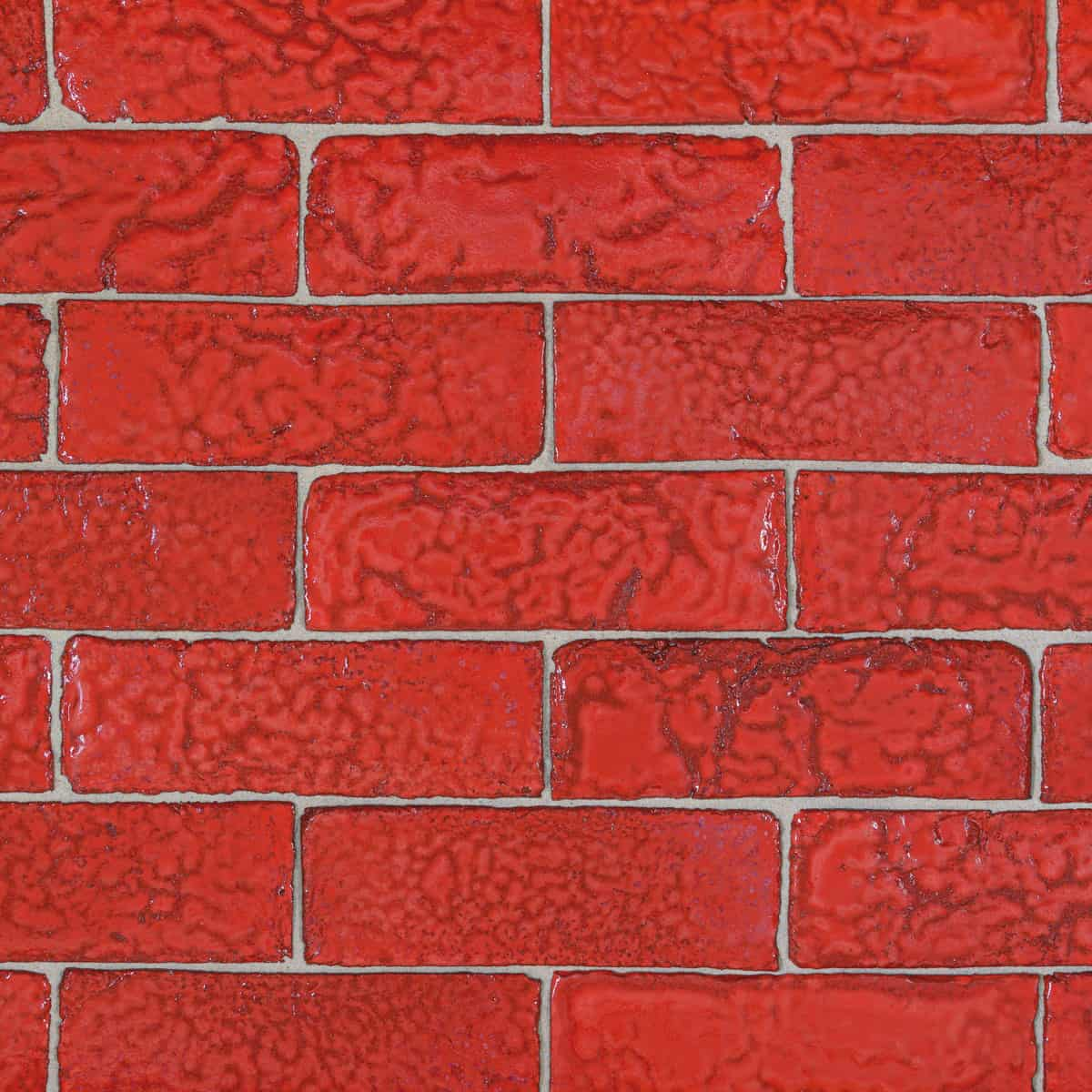 Manchester Brick Specialists